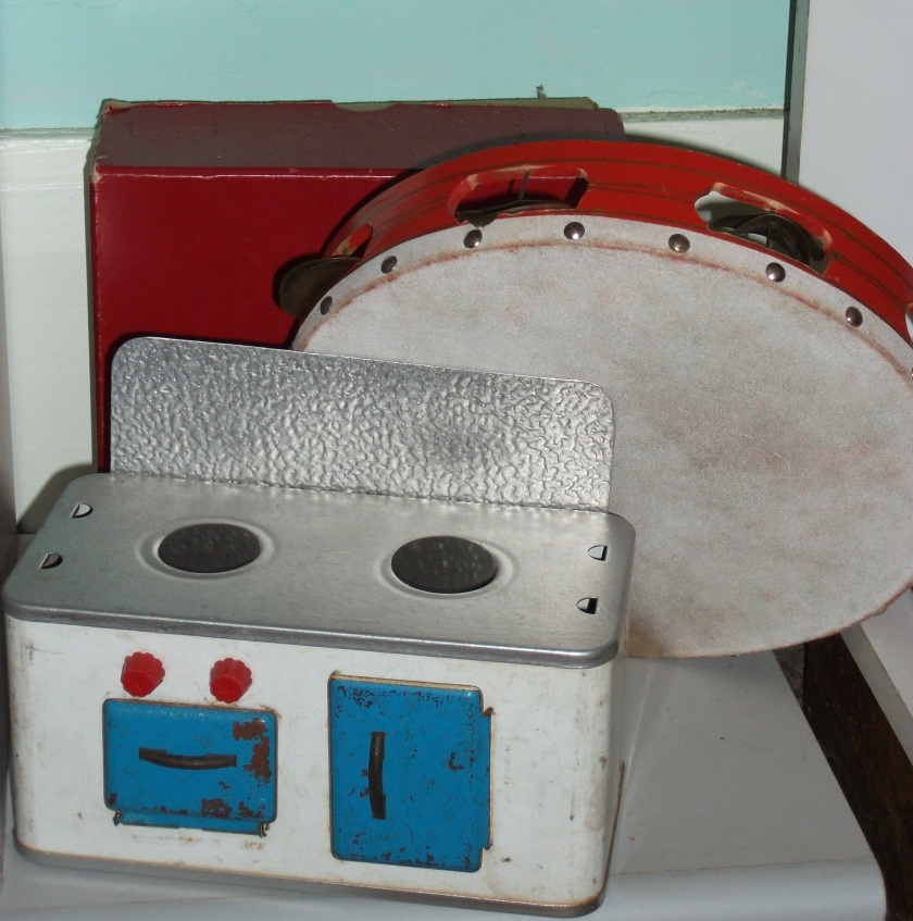 image toy washing machine