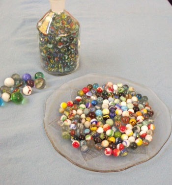 image Marbles