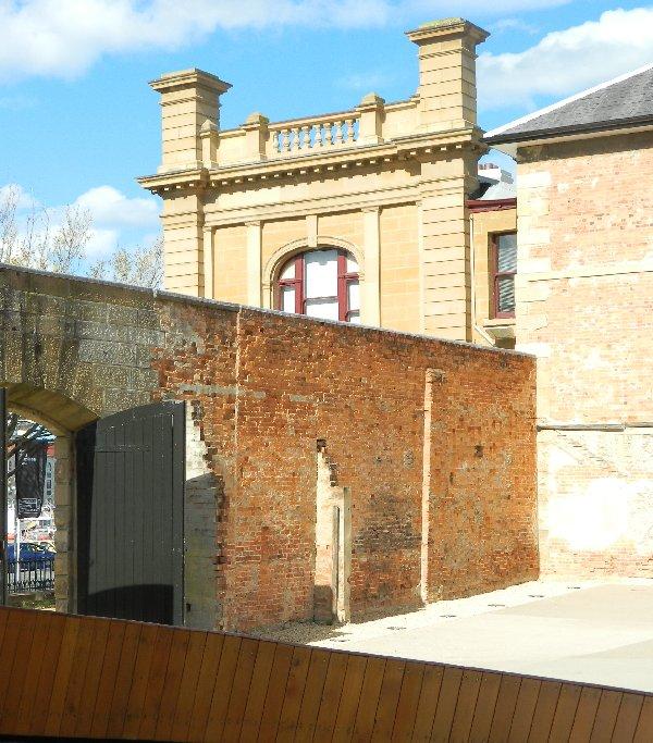 image brick wall