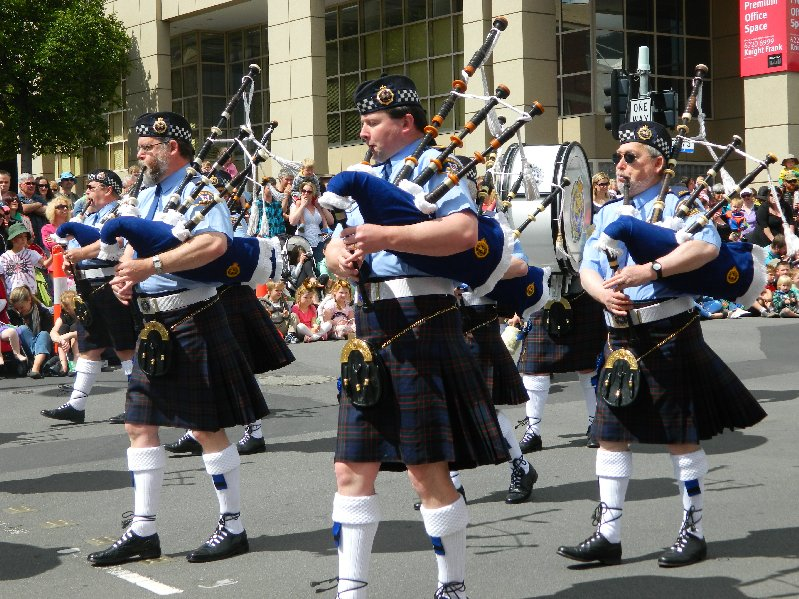 image pipers