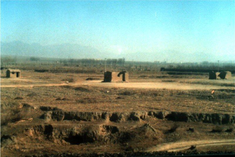 image Gobi Desert