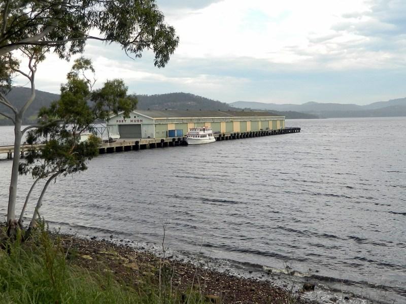 image wharf