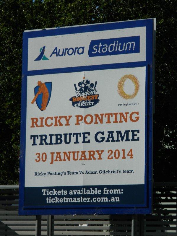Ricky-poster