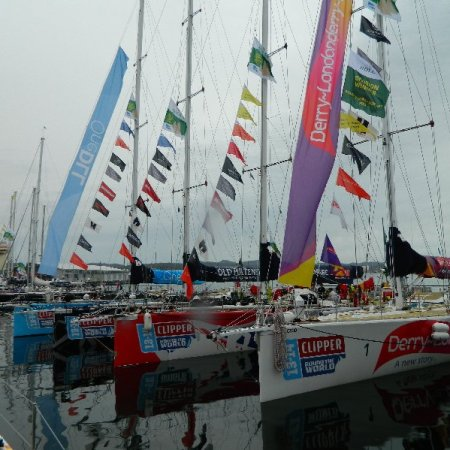 image yachts
