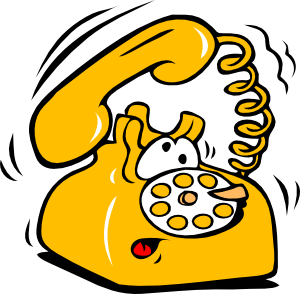 email-clipart-1194986423899936796telefono_email_frolland_01.svg.med