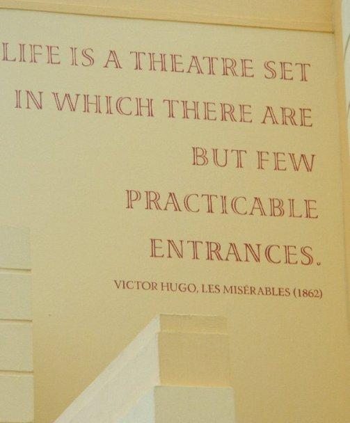 Napier Municpal Theatre