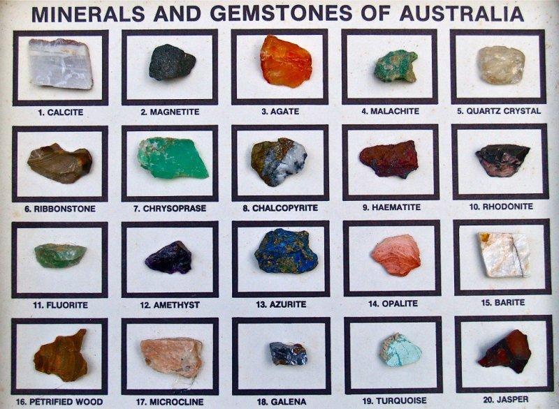 australian-minerals-and-gemstones-0001-26wymka