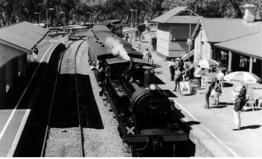 rx-at-blackwood-station-2