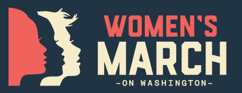 Women's March – Around the World