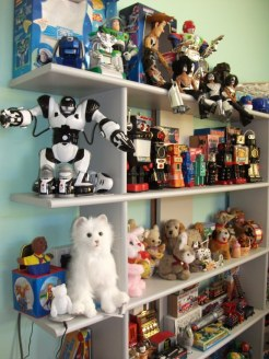 Toy Room 2010_575x768