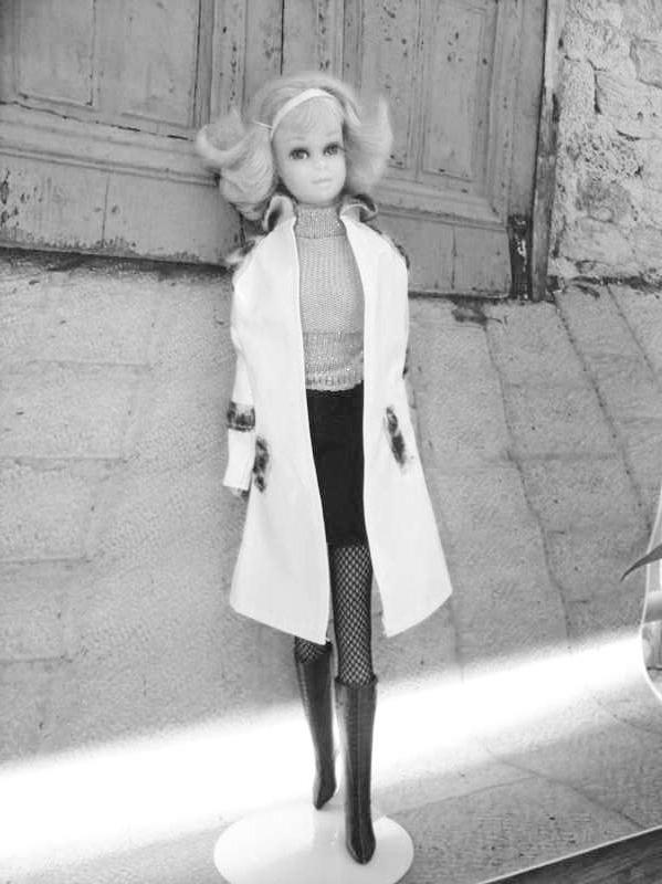 francie-doll.jpg