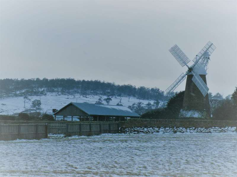 Snow in Oatlands 024 (2)