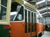 Z2 Tram