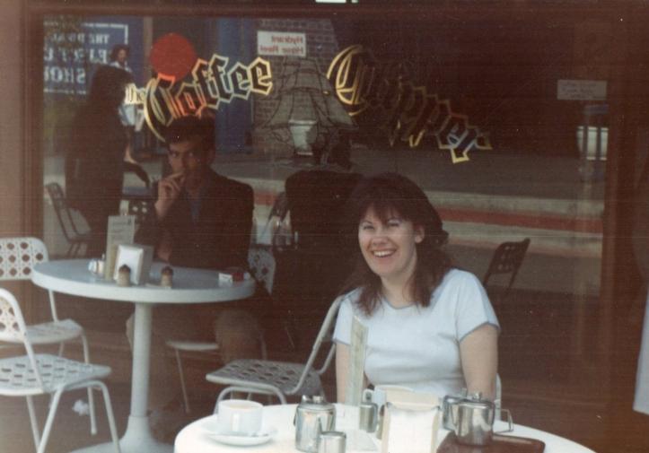 Naomi 1985