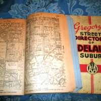 Cee's Fun Foto Challenge : Books or Paper
