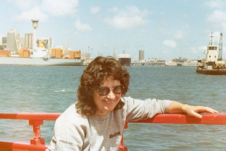 Vanda 1985