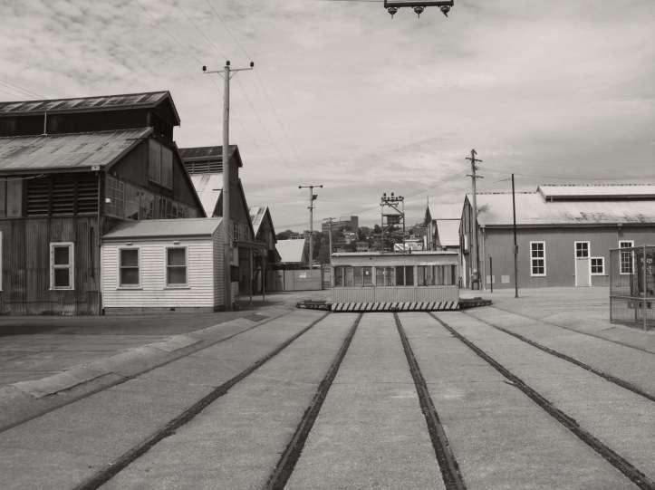 _copie-0_Railway workshops Traverse