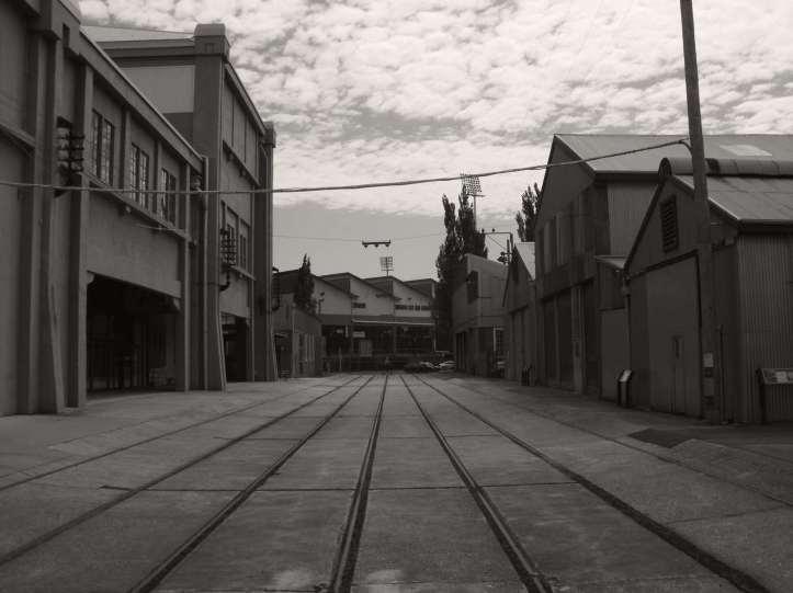 _copie-0_Railway Workshops
